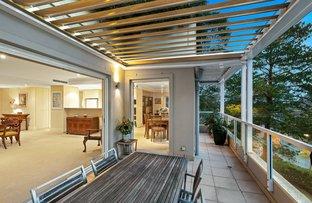 Picture of 301/7 Munderah  Street, Wahroonga NSW 2076