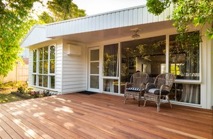 Picture of 35 Maurice Avenue, Mallacoota VIC 3892