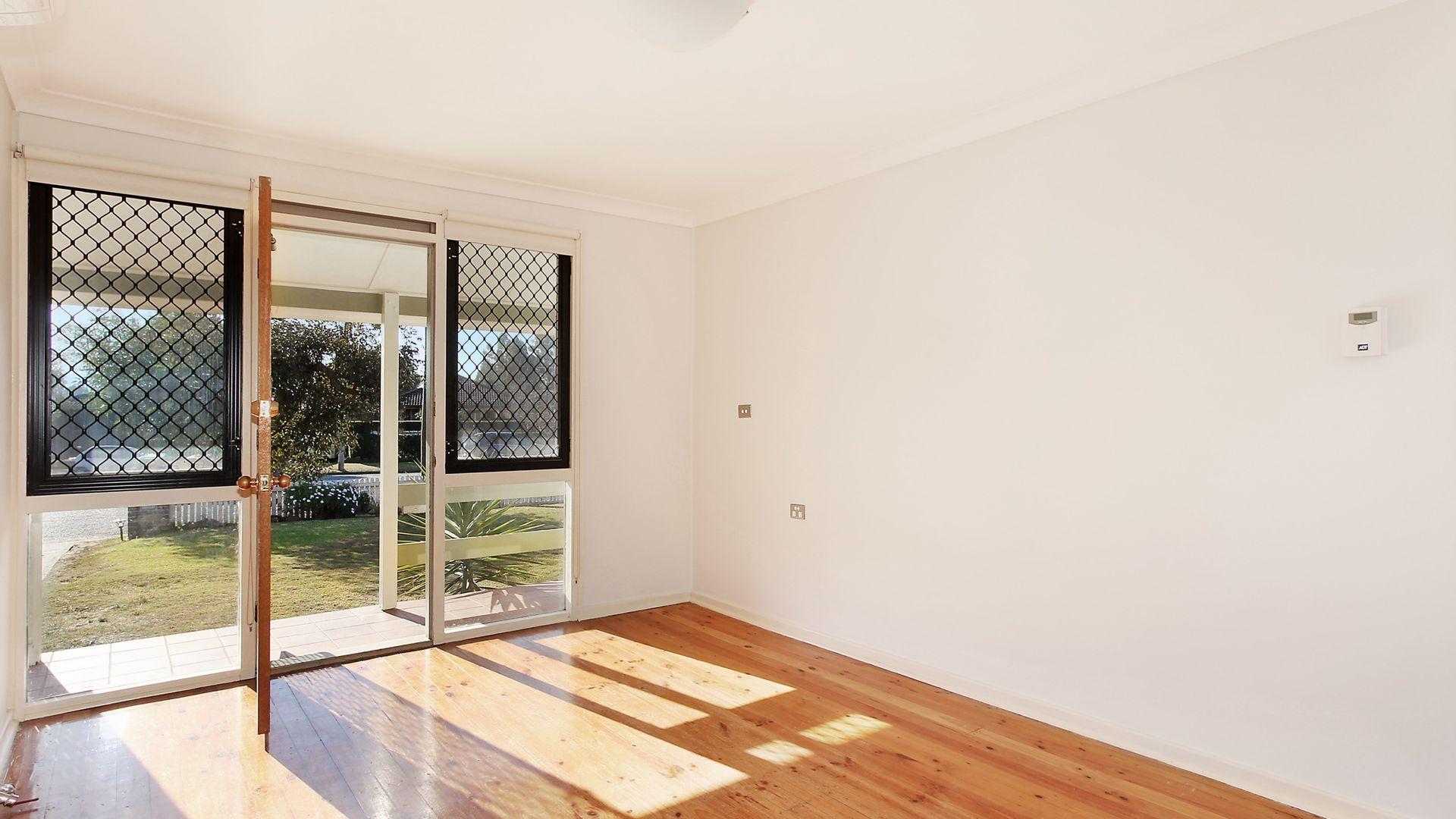 88 Luttrell Street, Hobartville NSW 2753, Image 2