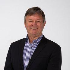 Robert Crawford, Director / Sales Consultant