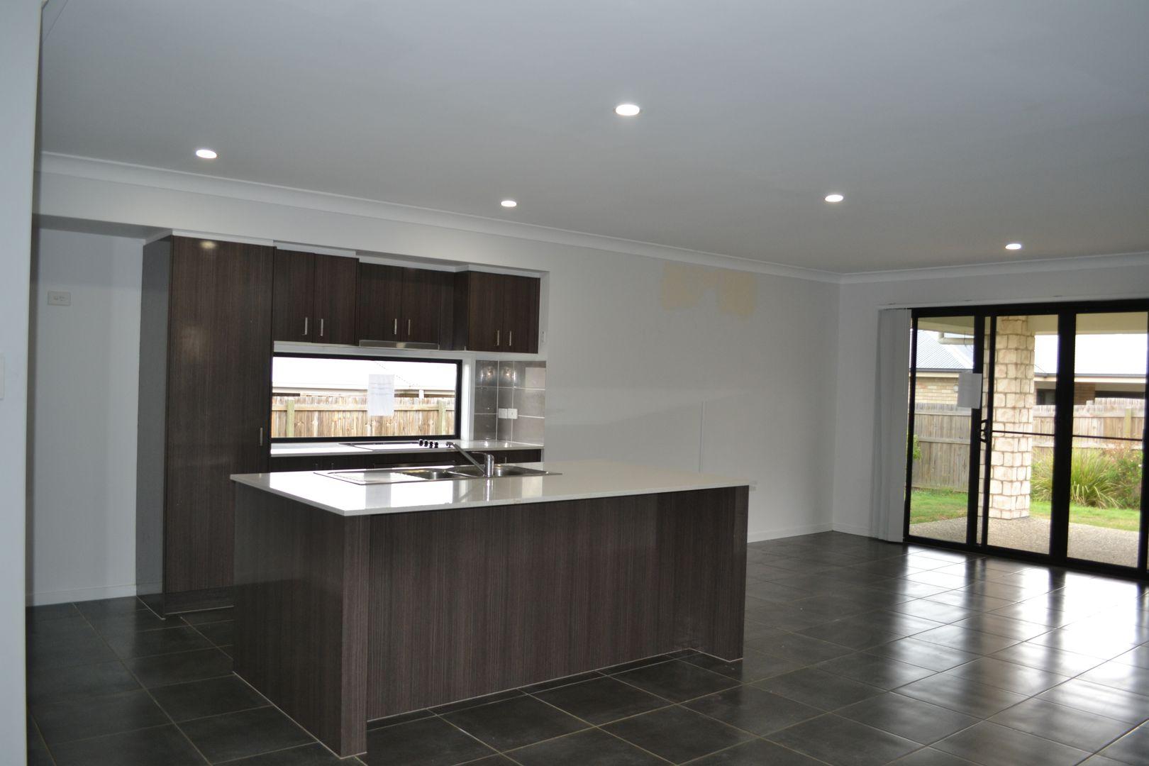 35 Latham Street, Yarrabilba QLD 4207, Image 1