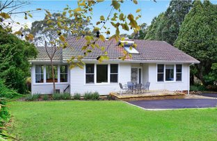Picture of 68 Argyle Street, Moss Vale NSW 2577