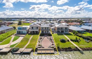 Picture of 87 Wentworth Parade, Hindmarsh Island SA 5214