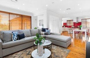 Picture of 57 President  Avenue, Kogarah NSW 2217