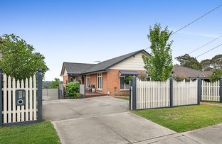 Picture of 59 Newman Crescent, Niddrie VIC 3042