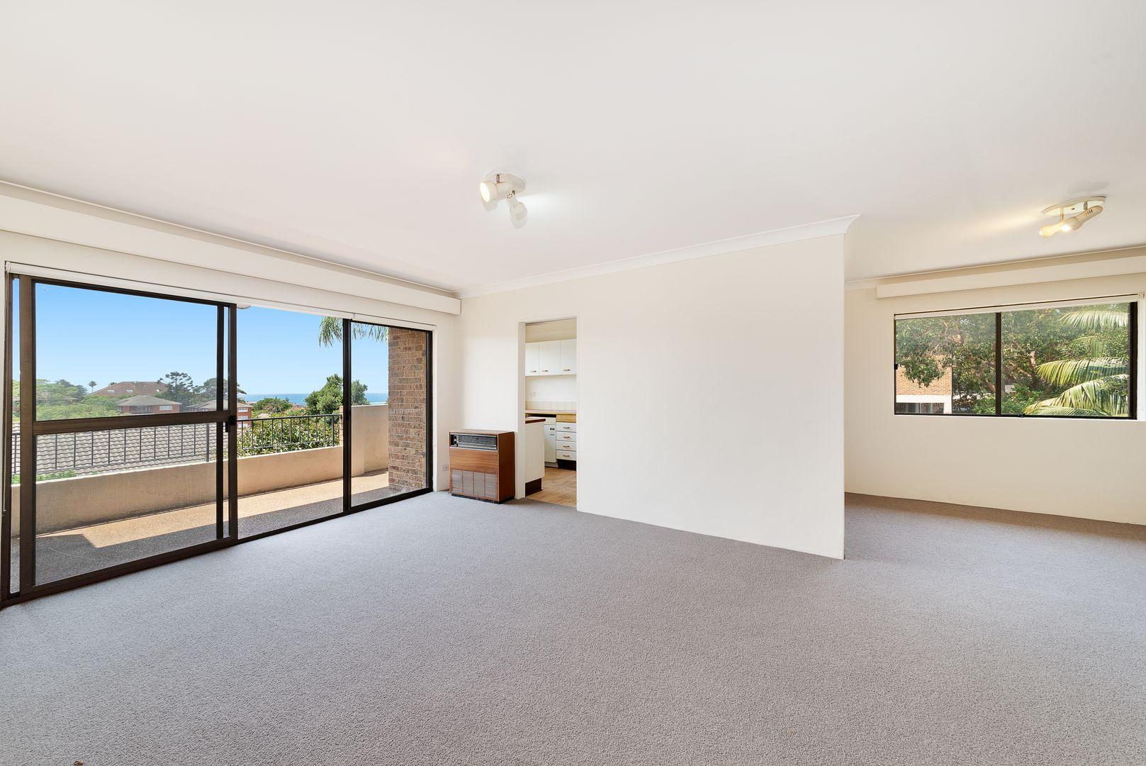 40/63-65 St Marks Road, Randwick NSW 2031, Image 0