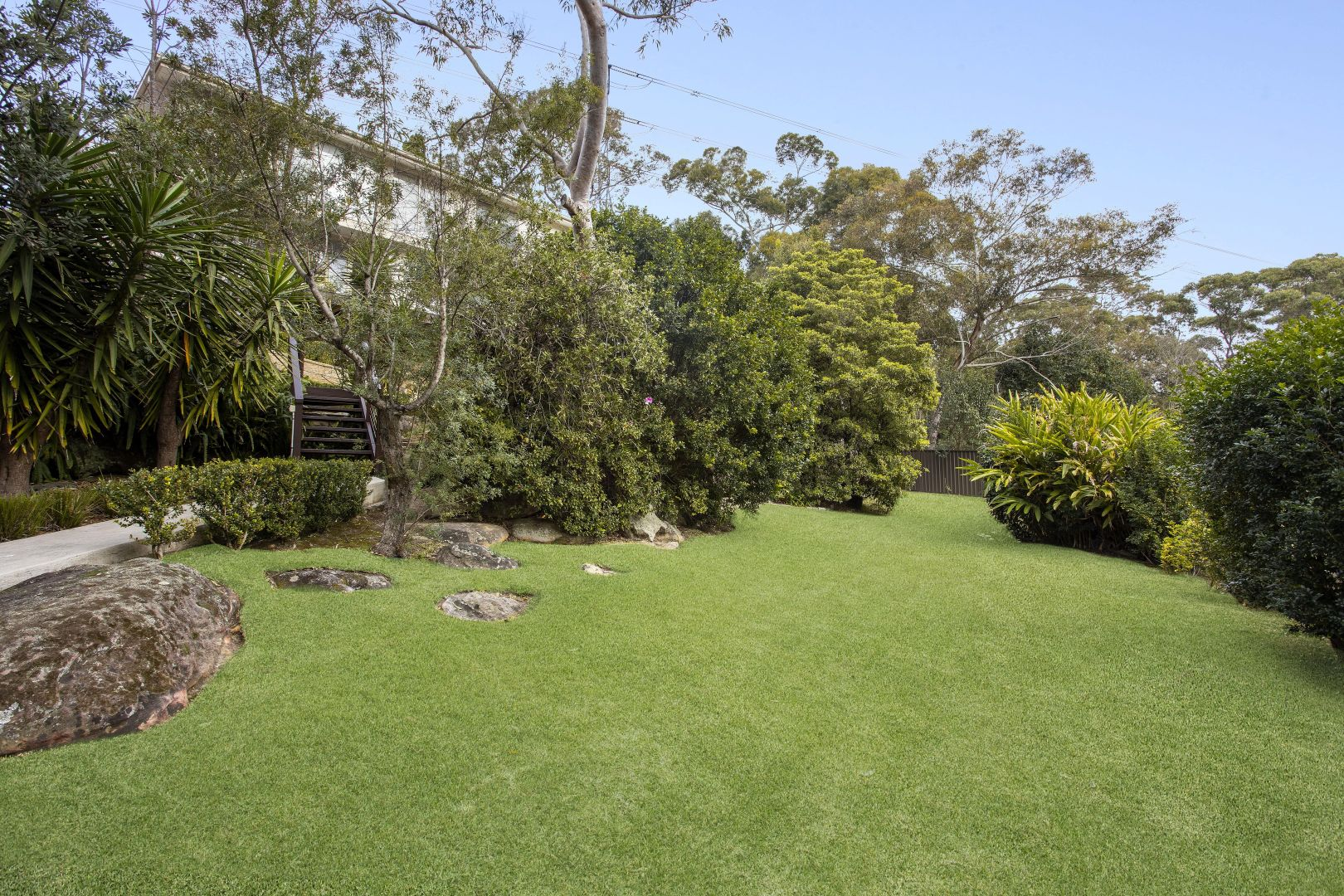 34 Drysdale Place, Kareela NSW 2232, Image 2