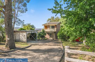 Picture of 495 Tathra Road, Kalaru NSW 2550