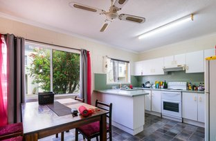 Picture of 43/3 Eshelby Drive, Cannonvale QLD 4802