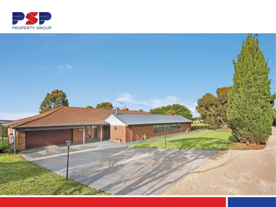 252 Fenton Hill Road, Clarkefield VIC 3430, Image 1