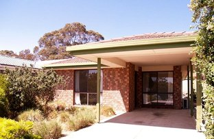 Picture of 39 Baume Circuit, Old Reynella SA 5161