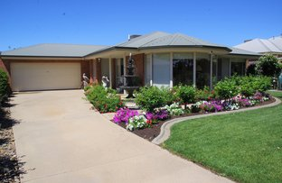 Picture of 27 Tunnock Road, Numurkah VIC 3636