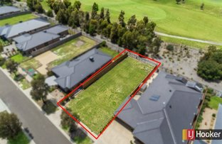 Picture of 19 Belleview Crescent, Beveridge VIC 3753