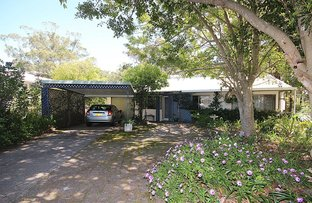 Picture of 17 Geer Close, Lemon Tree Passage NSW 2319