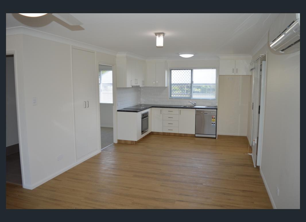 1/32 Herbert Street, Laidley QLD 4341, Image 2