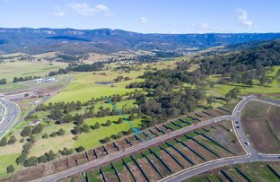 Picture of 2310/51 Butterfactory Drive, Calderwood NSW 2527