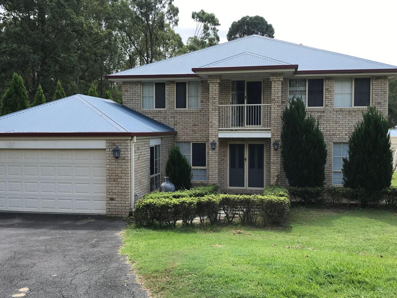 25 Jacksonia Drive , Warner QLD 4500, Image 2