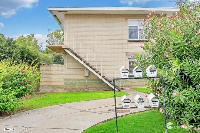 Picture of 1/1 Brook Street, TORRENS PARK SA 5062