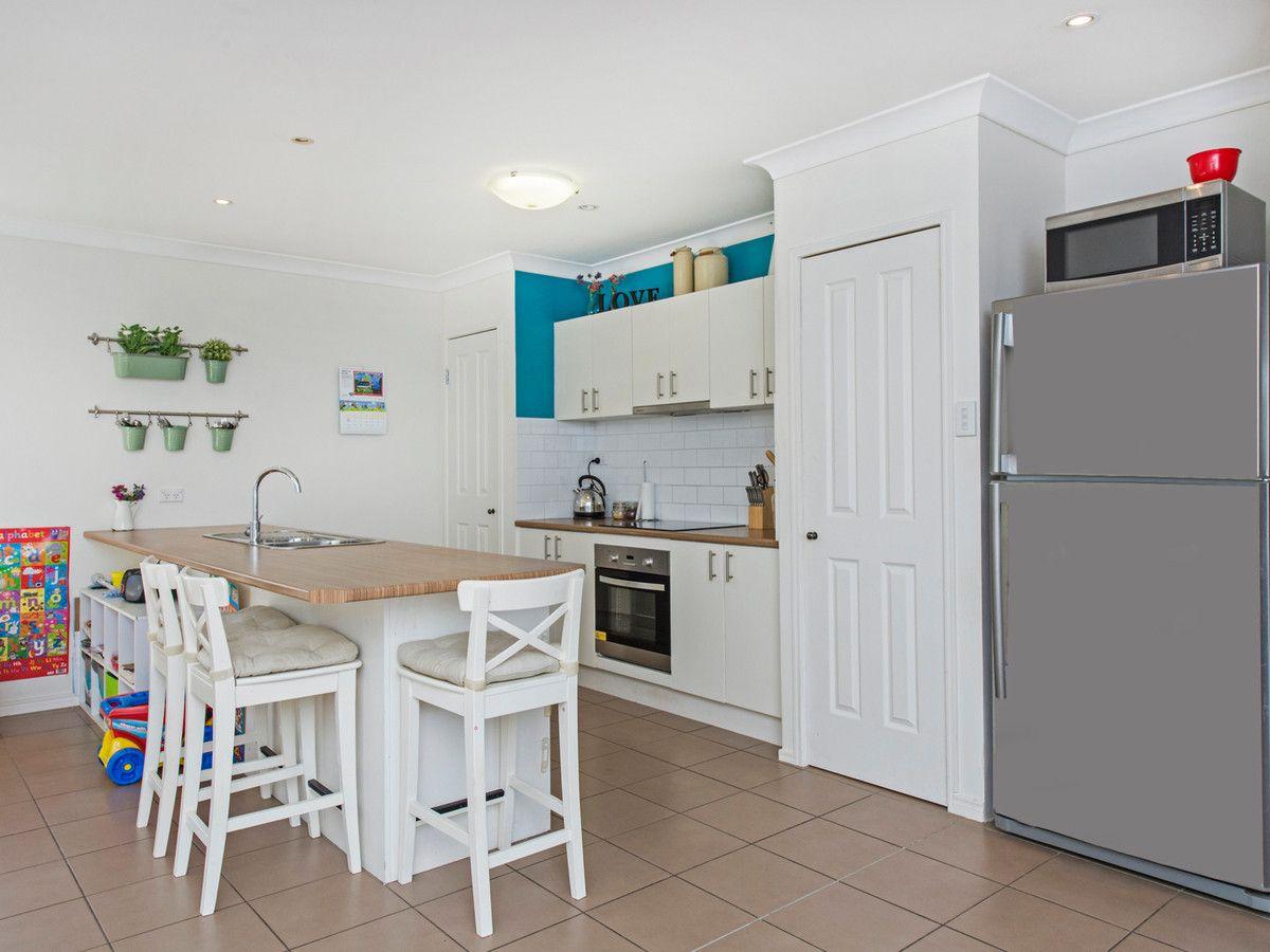 16 Glenafton Court, Ormeau QLD 4208, Image 1
