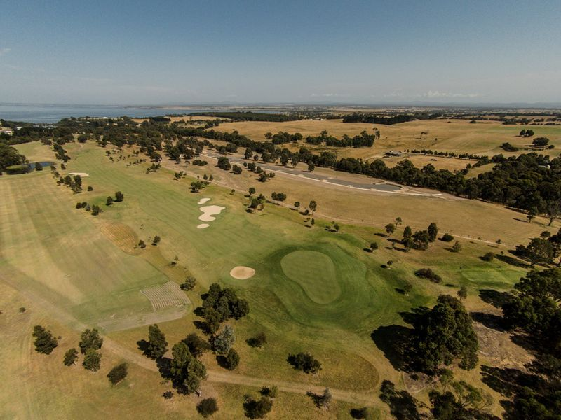 1 - 16 Fairway View. North Course, Metung VIC 3904, Image 2