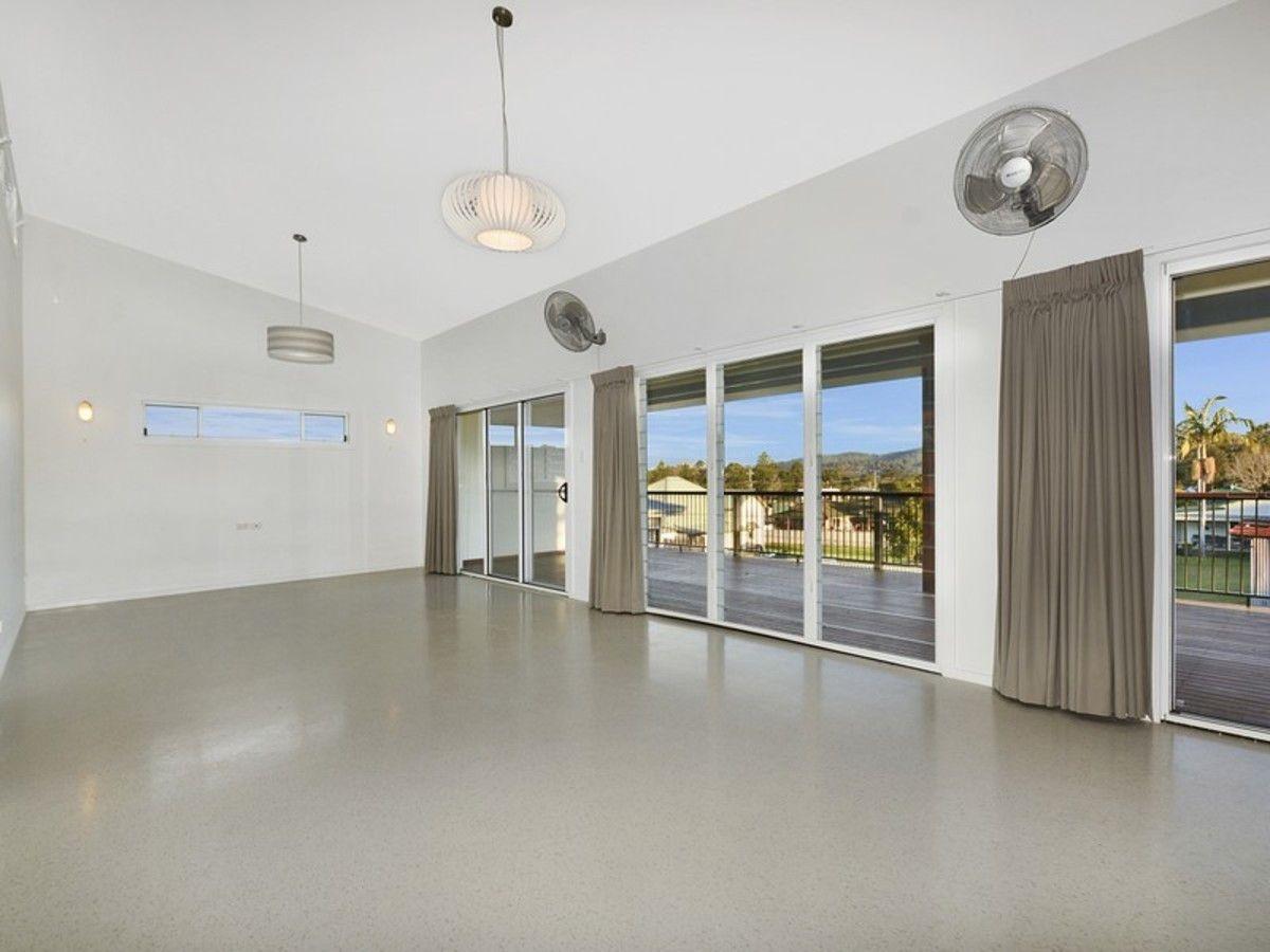 2 Steinmetz Lane, Kendall NSW 2439, Image 2