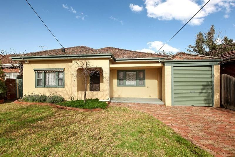 6 Seaview Avenue, Bentleigh VIC 3204, Image 1