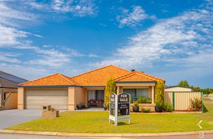 Picture of 12 Alice Rd, Port Kennedy WA 6172