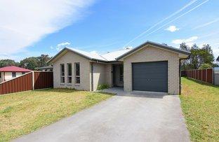 Picture of 21 Stuart Street, Nowra NSW 2541