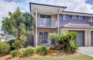 Picture of 30/14 Fleet Street, Browns Plains QLD 4118