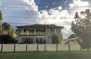 Picture of 40 Gotha Street, Cleveland QLD 4163