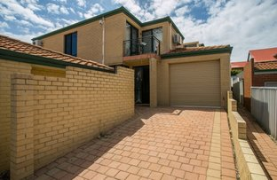 3/96 Waterloo Street, Tuart Hill WA 6060