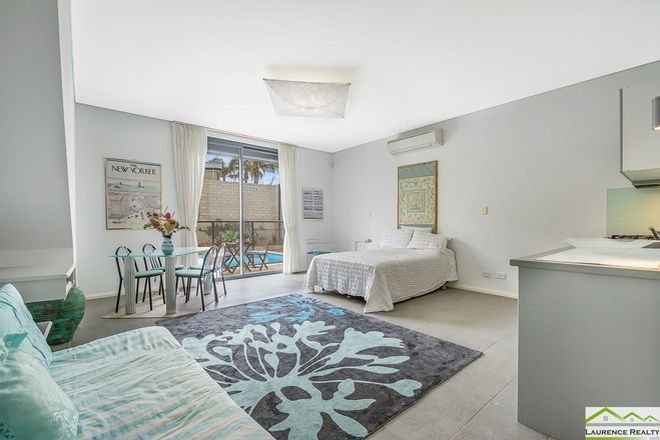 Picture of 30 Mariners View, MINDARIE WA 6030