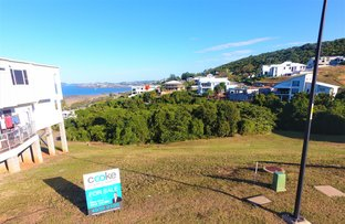 Picture of Lot 5/18 Gus Moore Street, Yeppoon QLD 4703