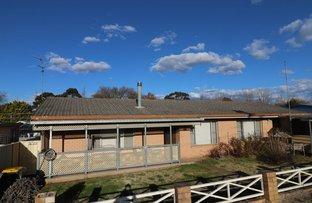 Picture of 27 Manns Lane, Glen Innes NSW 2370