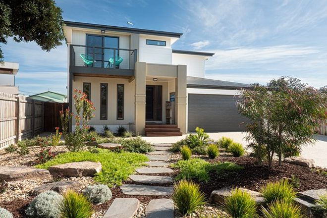 Picture of 102 Ocean Reach, CAPE WOOLAMAI VIC 3925