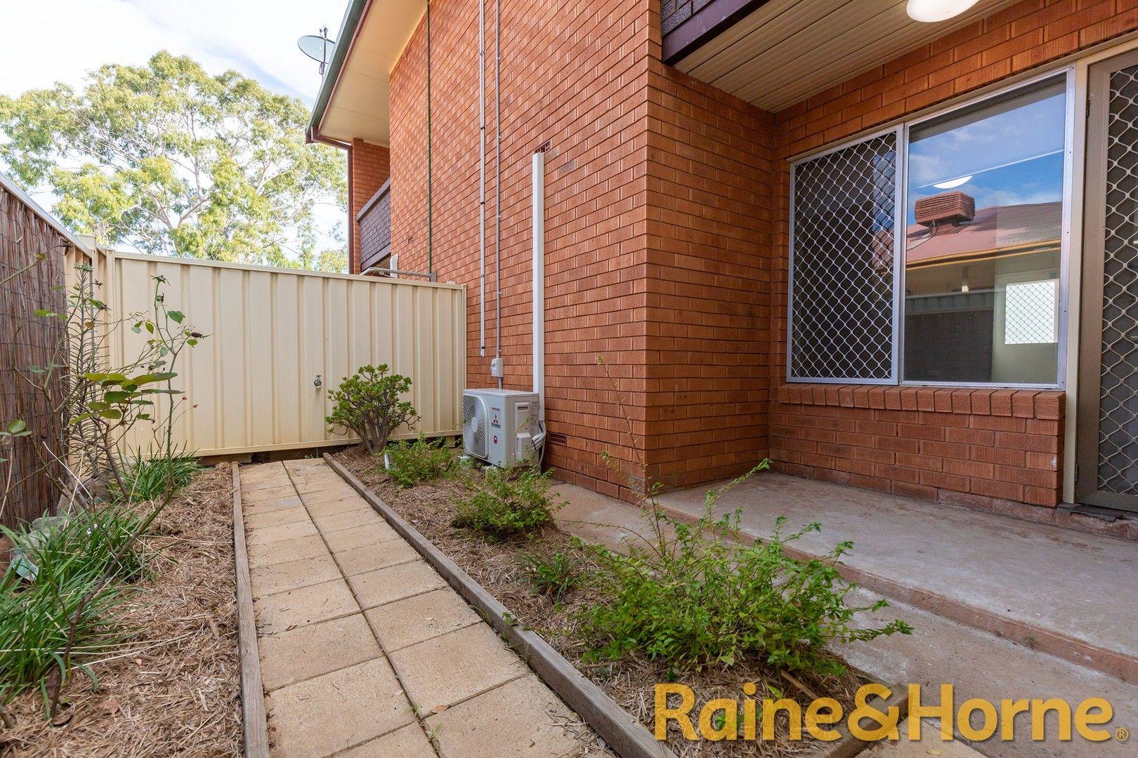 9/4-6 Goode Street, Dubbo NSW 2830, Image 0