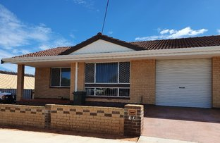 Picture of 3A Thomas Avenue, Geraldton WA 6530