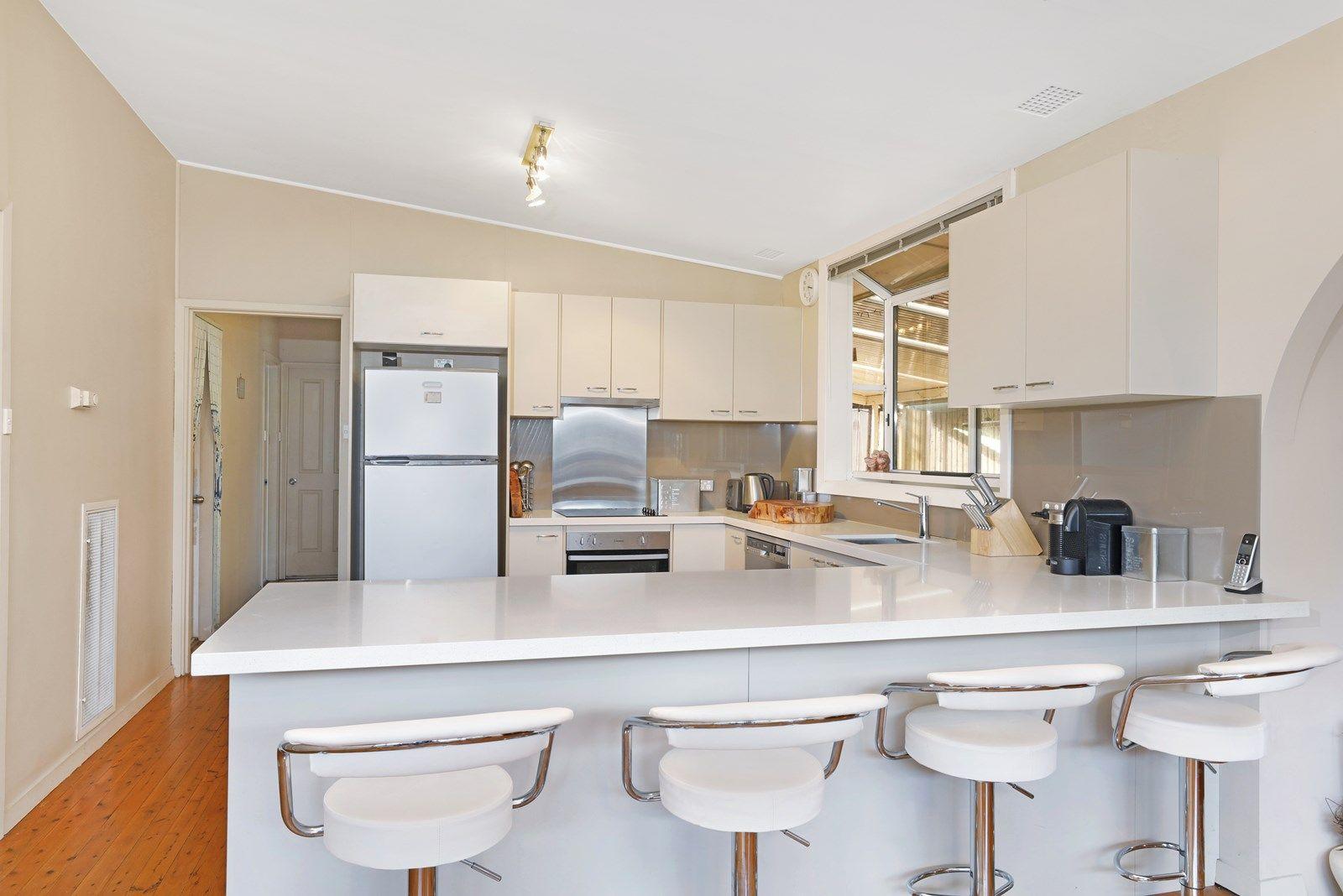 1 Dunwell Avenue, Loftus NSW 2232, Image 1