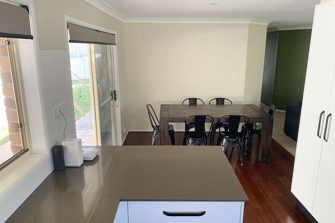 Picture of 8B Daring Close, YAMBA NSW 2464