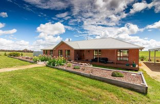 Picture of 600 Hawthornes Tree Road, Crookwell NSW 2583