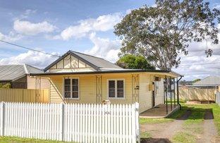 Picture of 64 Love Street, Cessnock NSW 2325