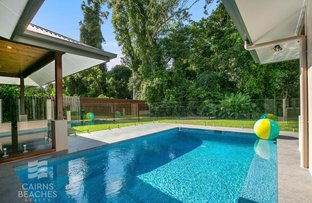 Picture of 3 Muller Street, Palm Cove QLD 4879