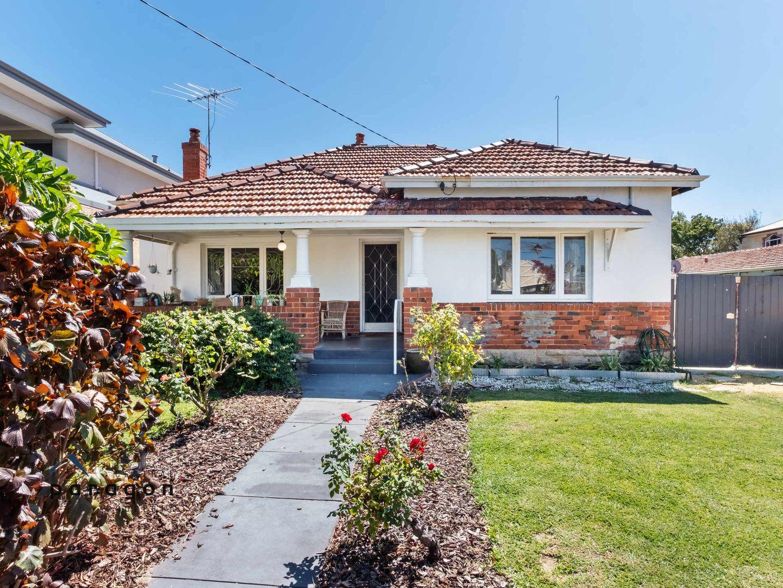 180 Grosvenor Road, North Perth WA 6006, Image 0