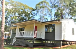 Picture of 10 Maroondah Street, Russell Island QLD 4184