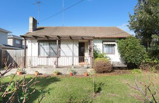 Picture of 81 Hargreaves Crescent, Braybrook VIC 3019