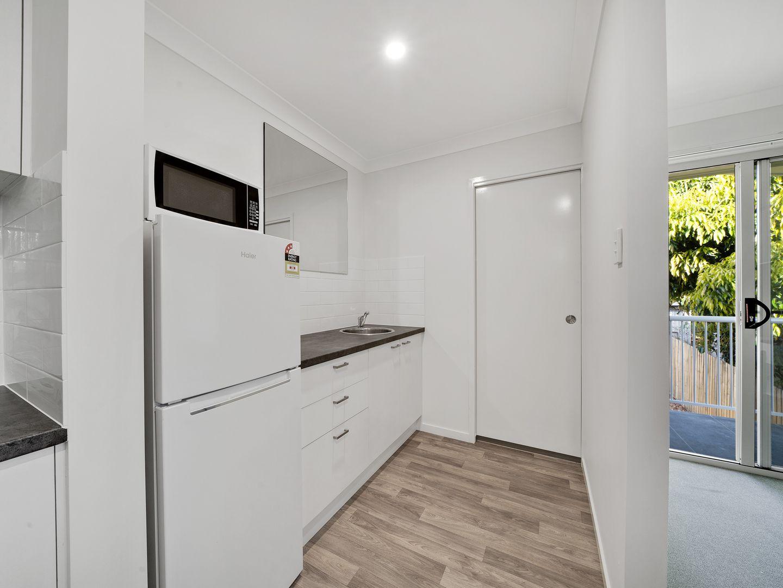 129 Junction Road, Morningside QLD 4170, Image 1