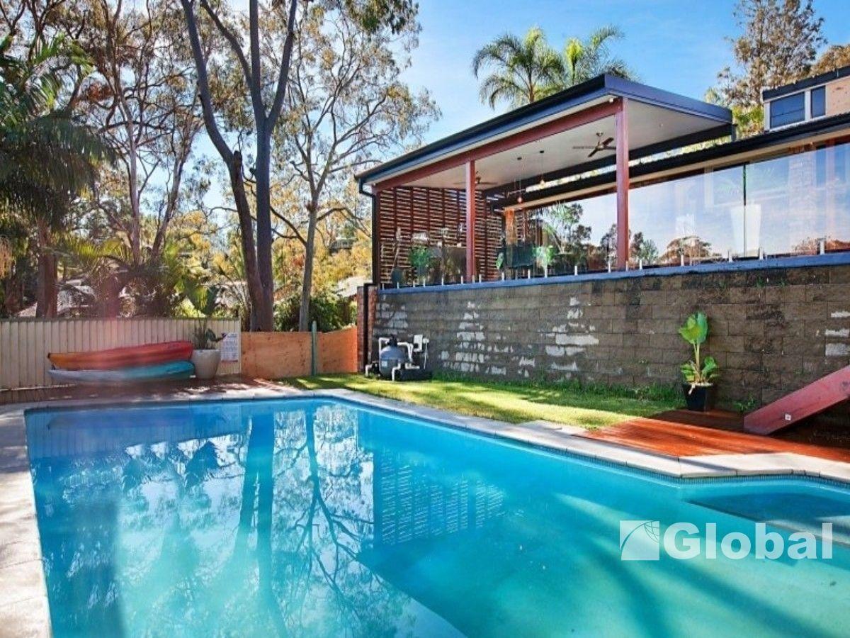 49 Moani Street, Eleebana NSW 2282, Image 0