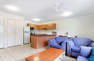 129-131 Currumburra Road, Ashmore QLD 4214