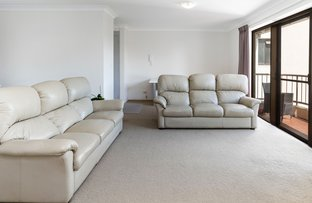 Picture of 20/9 Bayview Street, Runaway Bay QLD 4216