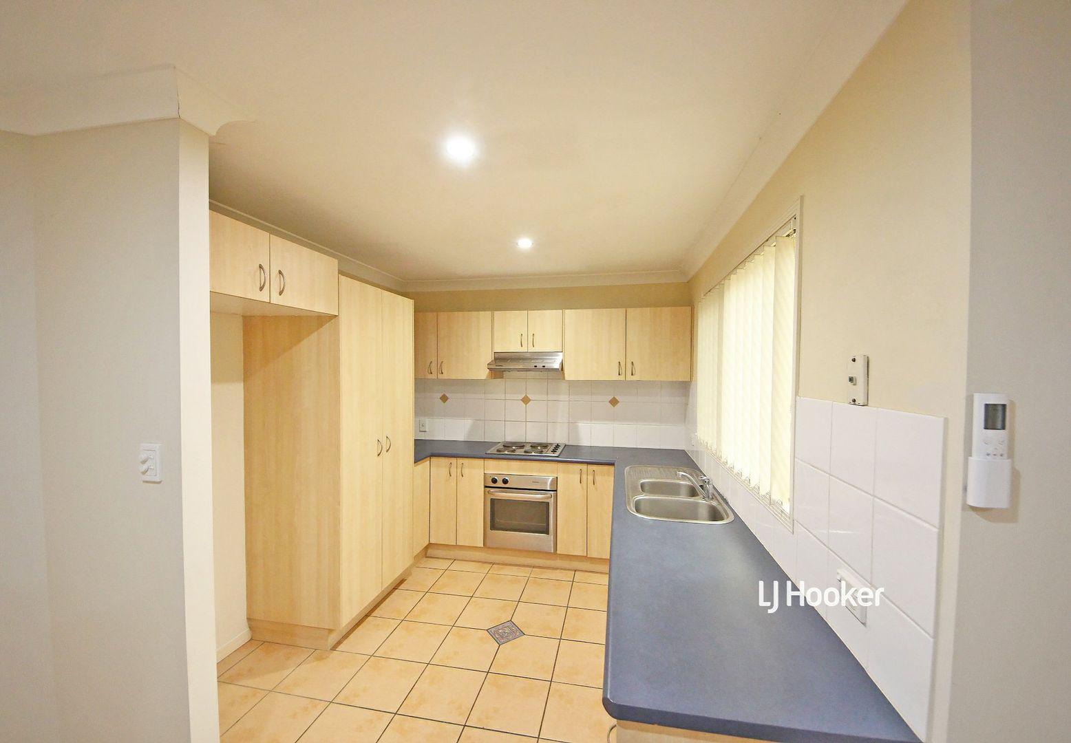5 Brindabella Court, North Lakes QLD 4509, Image 1